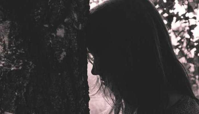 PAK: नाबालिग ईसाई लड़की का धर्मांतरण और जबरन निकाह; अब मिल रहीं धमकियां
