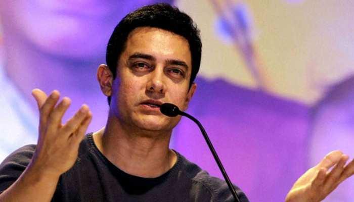 'देश छोड़ने' वाले बयान पर आमिर खान को राहत, हाईकोर्ट ने खारिज की याचिका