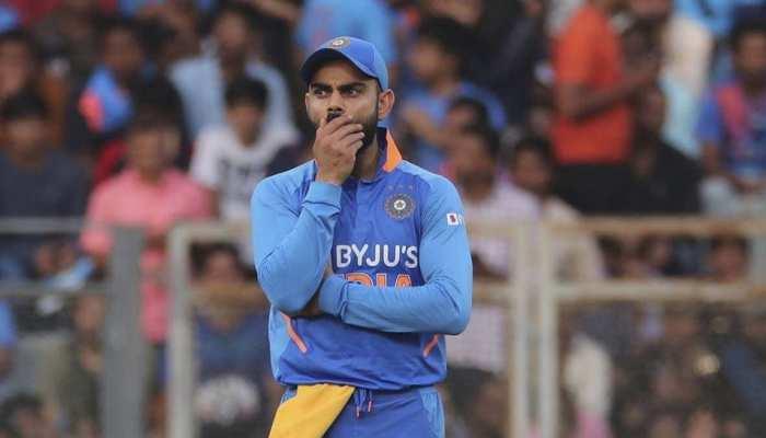 IND vs AUS: गेंदबाजी हो सकती है टीम इंडिया की हार की बड़ी वजह!