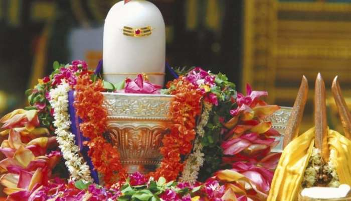 these puja mistakes must always be avoided