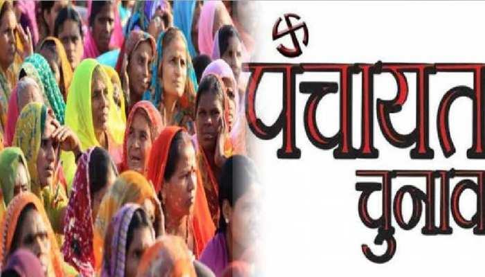 बाड़मेर: दलितों को स्वतंत्र मतदान करना पड़ा भारी, जानलेवा हमले में हुए घायल