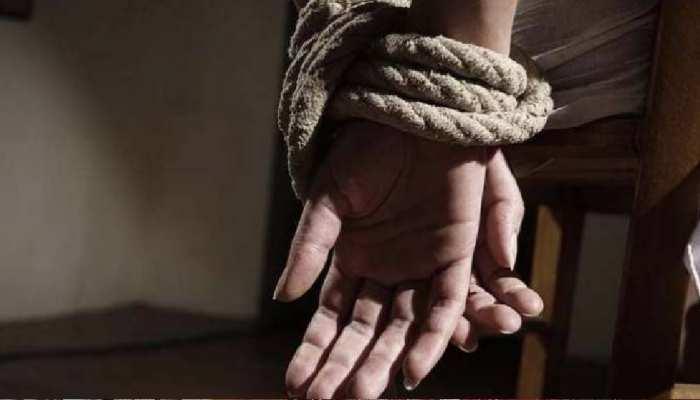 बुलंदशहर में लव जिहाद? छात्रा घर से लापता, पिता ने कहा 'अरशद के परिवार ने किया किडनैप'