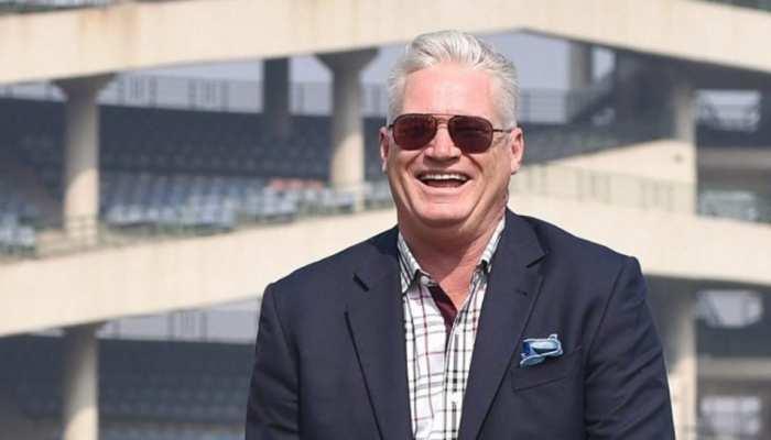 Dean Jones के सम्मान में काली पट्टी बांधकर उतरेगी भारत और ऑस्ट्रेलिया की टीम