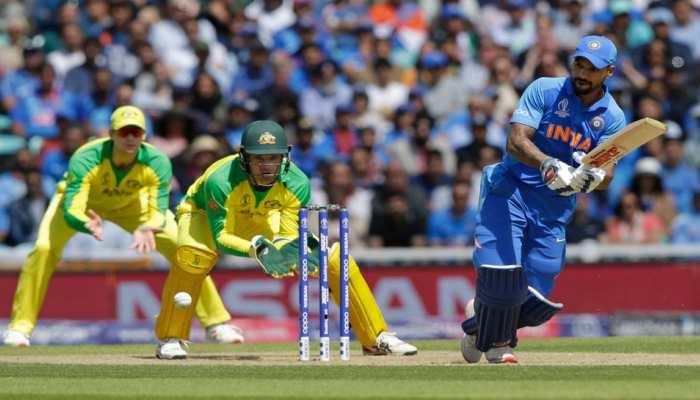 IND VS AUS: पहले वनडे में इन खिलाड़ियों को मिल सकता है Playing XI में मौका