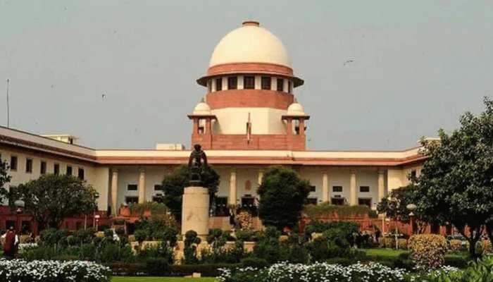 Supreme Court ने क्यों दी Arnab Goswami को जमानत, आज होगा खुलासा