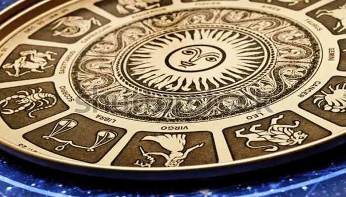 Horoscope 27 November 2020 todays Rashifal 12 zodiac signs astrology