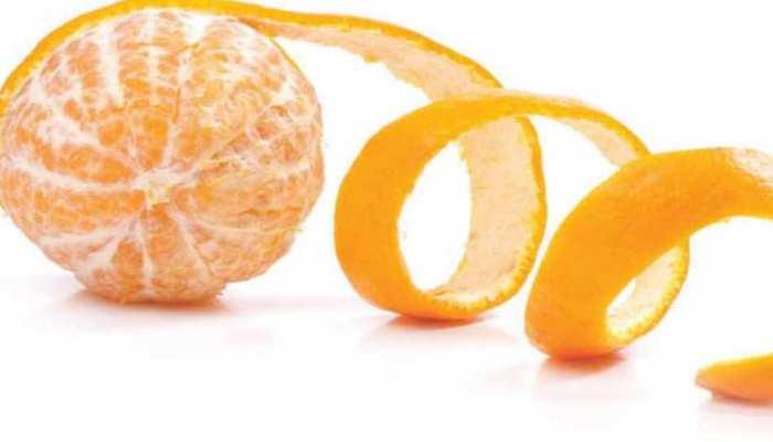 त्वचा का रखना हो ख्याल या बढ़ाना हो Metabolism, संतरे के छिलके में छिपे हैं गुणकारी लाभ