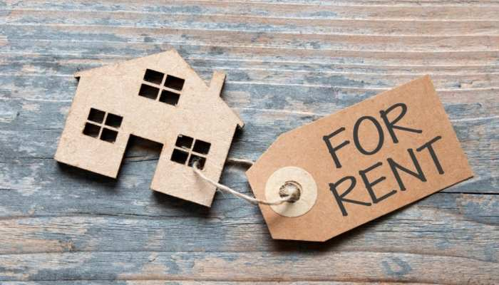 Government will introduce Model Tenancy Act soon, see the impact