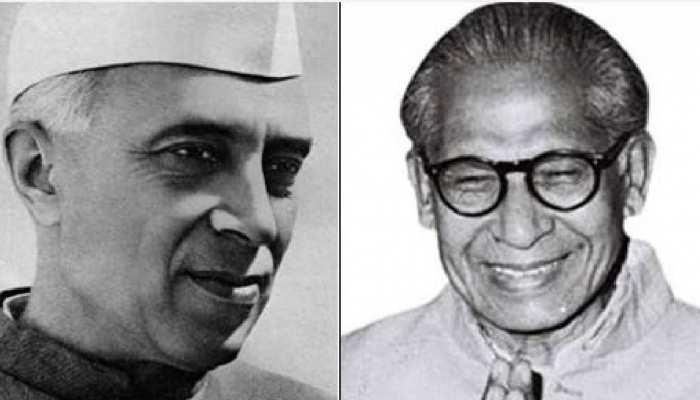 B'day Special: ये बात Harivansh Rai Bachchan को थी नापसंद, पंडित नेहरू हो गए थे नाराज