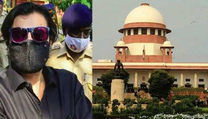 Arnab Goswami Case में अंतरिम जमानत पर Supreme Court ने सुनाया ये अहम फैसला