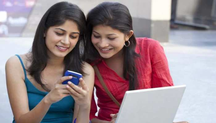 Your Mobile number will be changed to 11 digit from January 1 2021