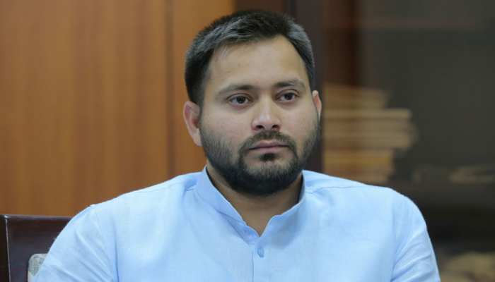 विधानसभा में नीतीश कुमार पर बरसे तेजस्वी, बोले- किसी के बच्चे गिनना सीएम को शोभा देता है क्या