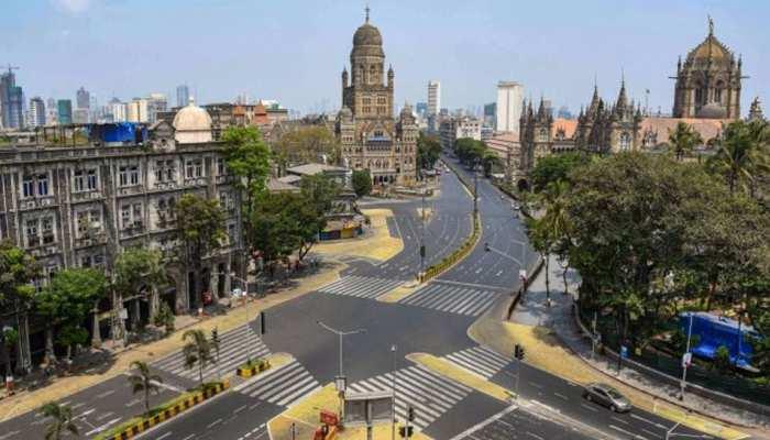 31 दिसंबर तक महाराष्ट्र में लागू रहेगा Lockdown, नए साल के जश्न में मिलेगी छूट!