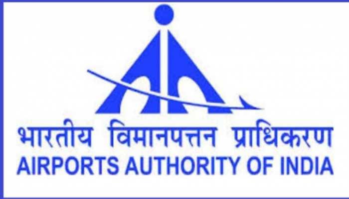 एयरपोर्ट अथॉरिटी ऑफ इंडिया में निकली बंपर भर्ती, जानें आवेदन की आखिरी तारीख @aai.aero