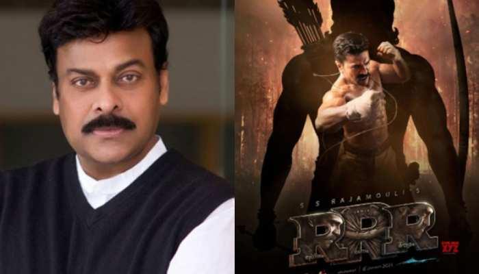 SS Rajamouli की फिल्म में Aamir Khan और Chiranjeevi की एंट्री? खबर सुन फूले नहीं समा रहे फैंस