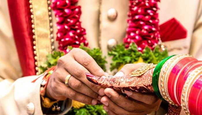 फौजी ने शादी की रात ही कर दी ऐसी हरकत कि नाराज दुल्हन ने लौटा दी बारात