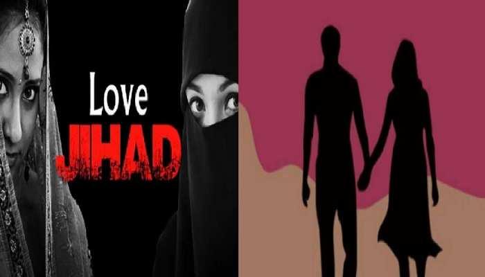 Jharkhand: शादी का झांसा देकर दो सालों तक यौन शोषण करता रहा अहमद अंसारी