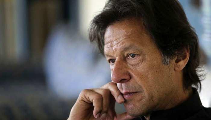 पाकिस्तान की डूबती अर्थव्यवस्था को NDB का सहारा, 30 करोड़ डॉलर का लोन मंजूर