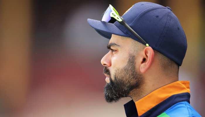 IND vs AUS 2nd ODI: भारतीय कप्तान Virat Kohli ने हासिल किया ये नया मुकाम