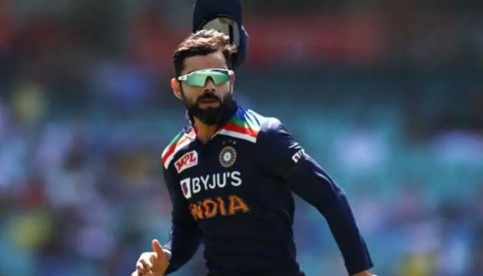 Hardik ने क्यों किया टीम इंडिया के प्लान का खुलासा? Virat Kohli ने दी सफाई