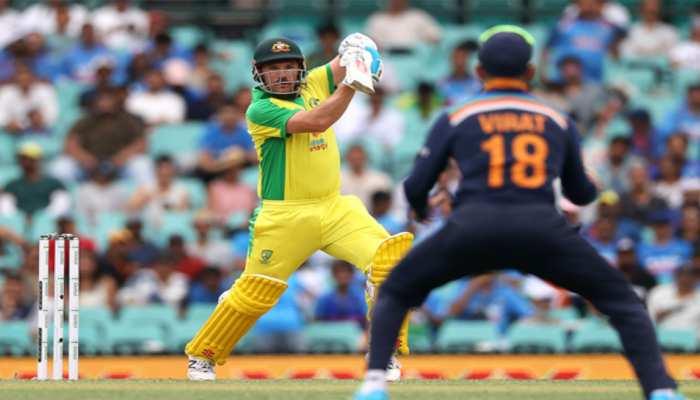 978 वनडे मैचों के इतिहास में पहली बार ये शर्मनाक रिकॉर्ड हुआ Team India के नाम