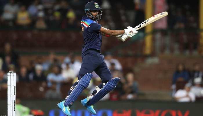 IND vs AUS: हार के बाद Team India के उपकप्तान KL Rahul देने लगे सफाई