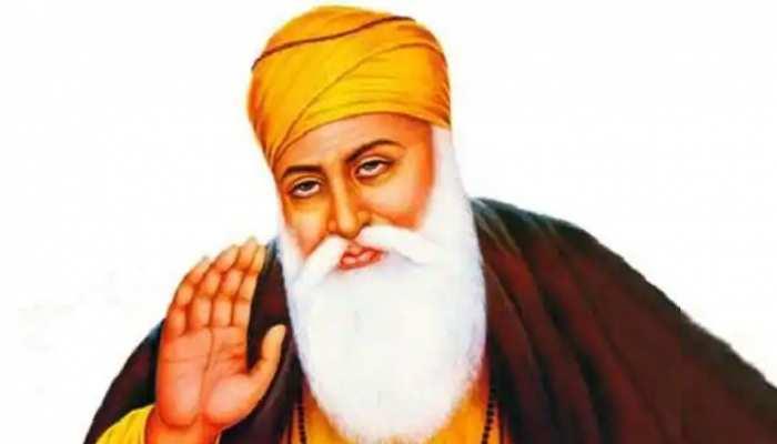 Guru Nanak Jayanti 2020: आज क्यों और कैसे मनाई जाती है गुरु नानक जयंती, जानें सब कुछ