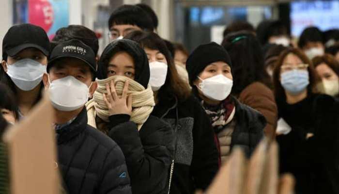 Japan में Corona से भी बड़ा खतरा, लगातार जान गंवा रहे लोग; जानिए कारण