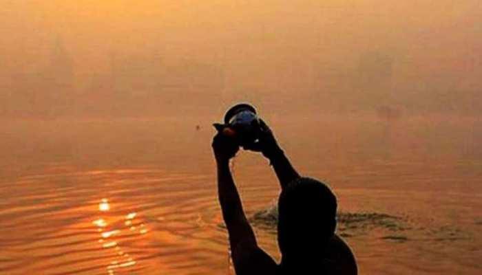 सोनपुर: गंगा-गंडक के संगम पर है स्नान का विशेष महत्व, कार्तिक पूर्णिमा के दिन पहुंचे श्रद्धालु