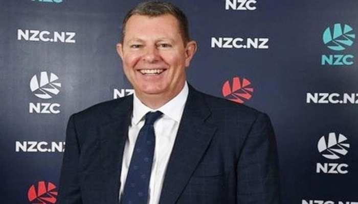 World Test Championship पर ICC चेयरमैन का बड़ा बयान, खत्म हो सकता है टूर्नामेंट
