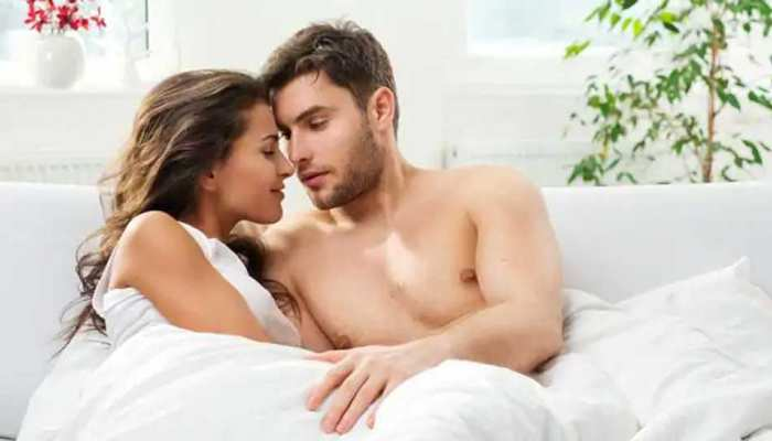 7 sex secrets women want men to know, But never tell partner