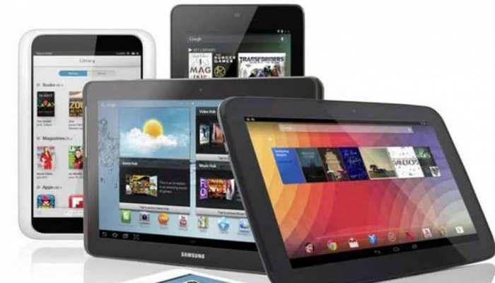 Haryana Online Education: हरियाणा सरकार कक्षा 8 से 12 तक के Students को फ्री में बांटेगी Tablet