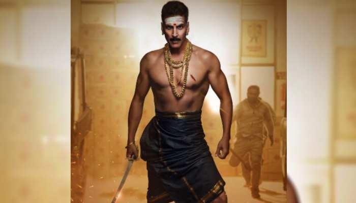 Akshay Kumar के साथ धमाल मचाएंगी Jacqueline Fernandez, 'बच्चन पांडे' में हुई एंट्री