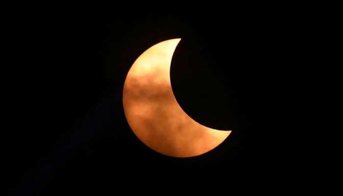 Solar Eclipse 2020 Date: जानिए कब होगा साल का आखिरी सूर्य ग्रहण, इस दिन भूल कर भी न करें ये चीजें