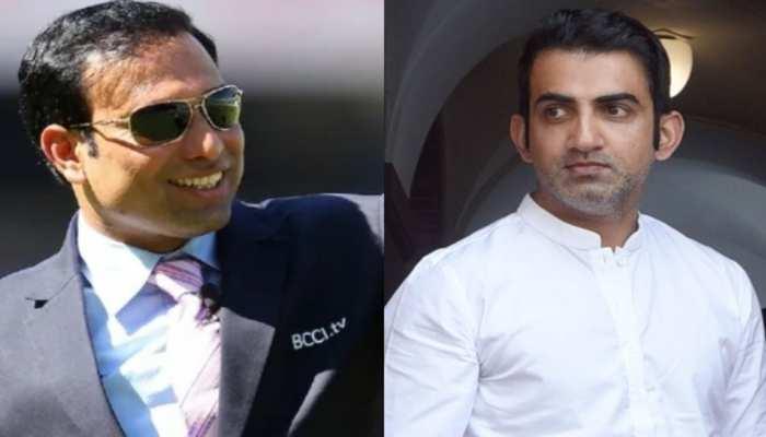 VVS Laxman ने रोहित के मुद्दे में बताई BCCI की बड़ी गलती, Gambhir ने भी कसा तंज