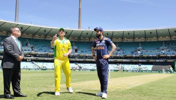 IND vs AUS 3rd ODI: इन खिलाड़ियों को मिल सकता है Playing XI में मौका
