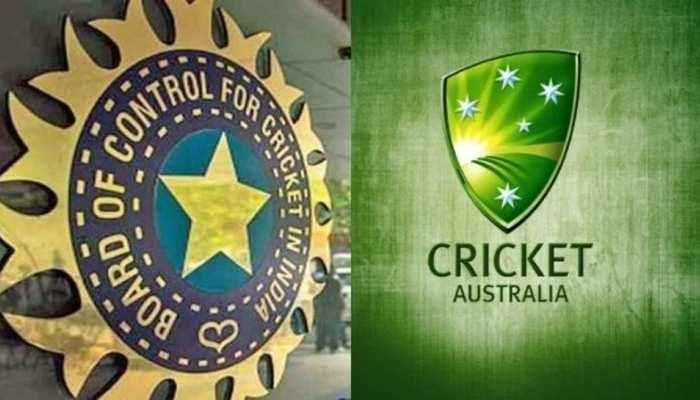 Cricket Australia ने BCCI को कहा शुक्रिया, लेकिन Channel 7 को क्यों लगाई लताड़?
