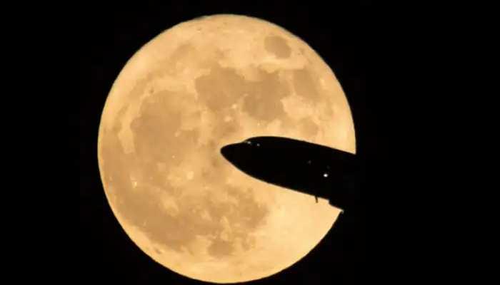 चांद पर होने वाली है Car Racing, वैज्ञानिक नहीं छात्र दौड़ाएंगे कार