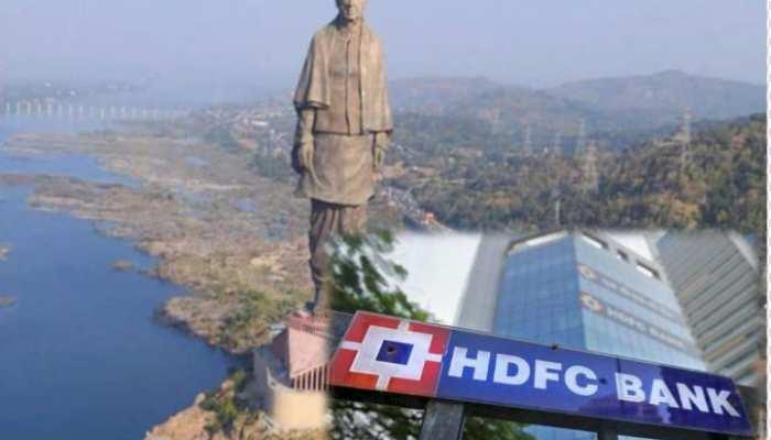 Statue of Unity की कमाई में घपला, डेली कलेक्शन से 5.25 करोड़ हो गए गायब