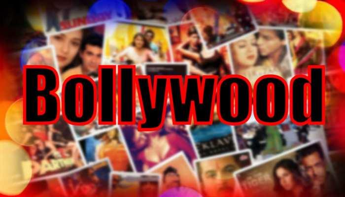 Bollywood किसी की 'जागीर' है क्या?