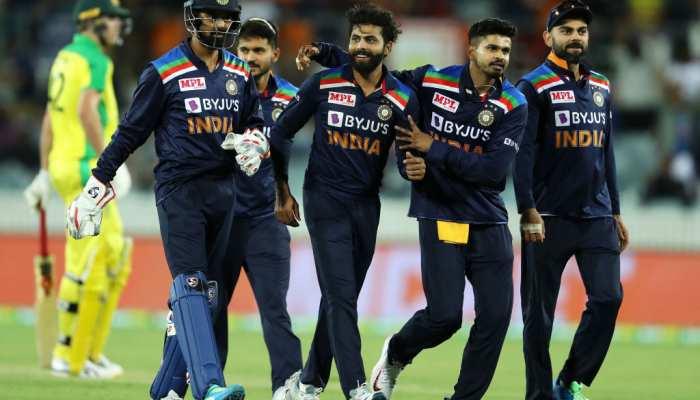 मजेदार Memes के जरिए फैंस मना रहे हैं टीम इंडिया की जीत का जश्न, गंभीर को किया ट्रोल