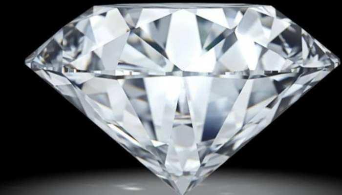 यहां लगेगी 183 हीरों की बोली, आप भी खरीद सकते हैं, जानिए कैसे