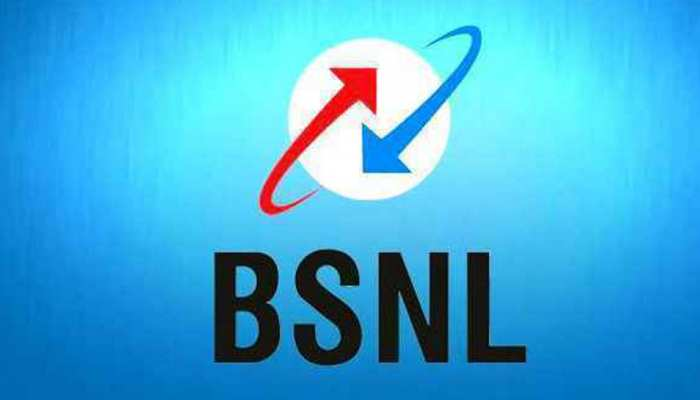 BSNL gives one year validity on 1499 rupees plan for prepaid customers