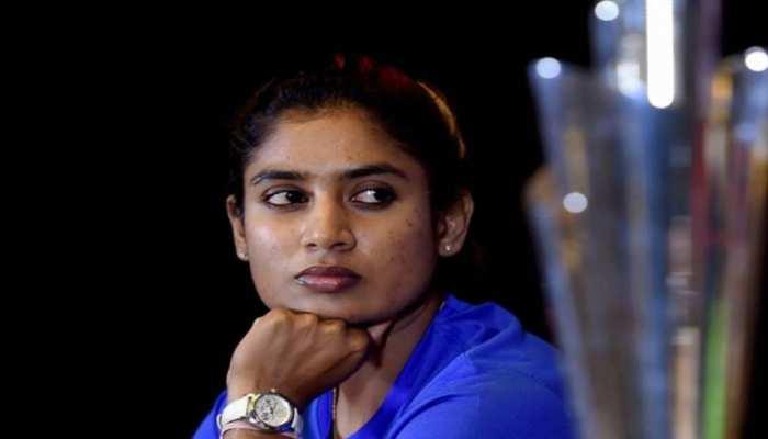 Mithali Raj B'day Special: लेडी तेंदुलकर मिताली ने महिला विश्व क्रिकेट पर कई सालों तक किया 'राज'