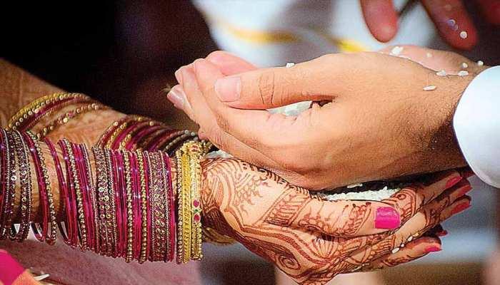 धर्मांतरण कराकर हो रही थी शादी, पुलिस ने रुकवाई, समझाया 'लव जिहाद' कानून