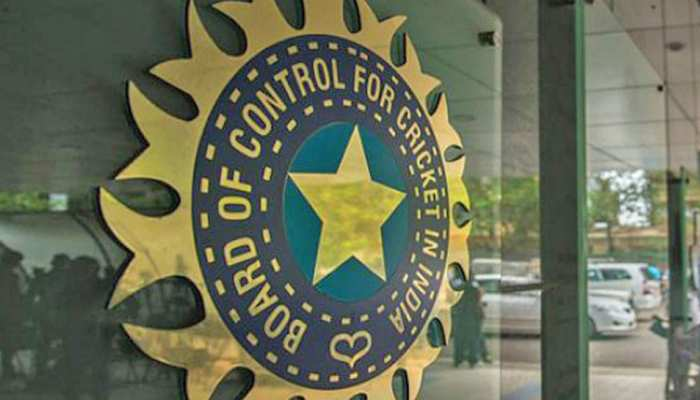 क्या IPL में 10 टीमें लेंगी हिस्सा? ये दो नई टीम हो सकती हैं शामिल