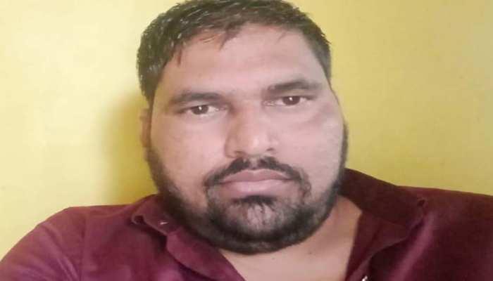 रतलाम में ट्रिपल मर्डर के मुख्य आरोपी का एनकाउंटर, 6 पुलिसकर्मी भी घायल