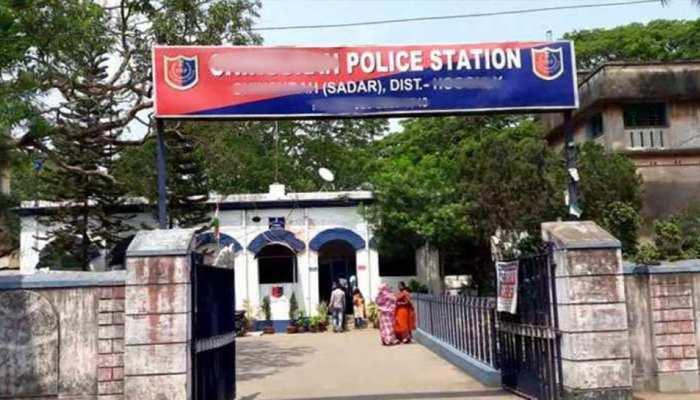 क्या आपको पता है देश का सबसे बेहतरीन पुलिस स्टेशन कहां है?