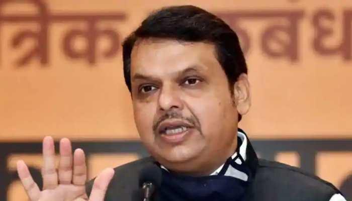 Maharashtra Legislative Council Election: भाजपा को बड़ा झटका, फडणवीस बोले- '3 पार्टियों की ताकत का अंदाजा नहीं लगा सके'
