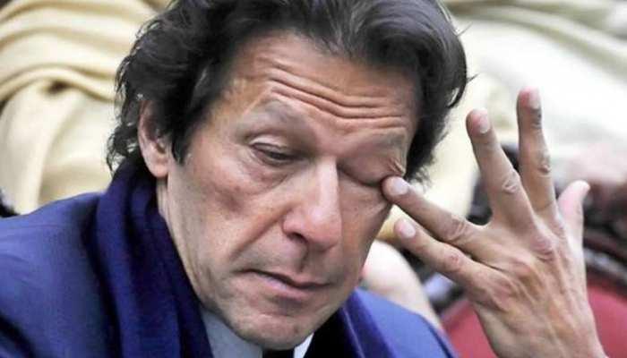 UN में हुई पाकिस्तान की बेइज्जती, नहीं मिला 100 देशों का समर्थन